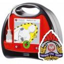 Primedic HeartSave AED dla jednostek należących do KSRG