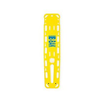 Spencer B-BAK Pin  deska ortopedyczna