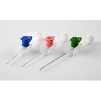 Wenflon różowy 1,0 ML 00241