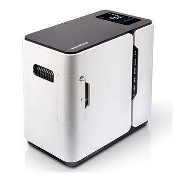 Koncentrator tlenu YUWELL YU-300