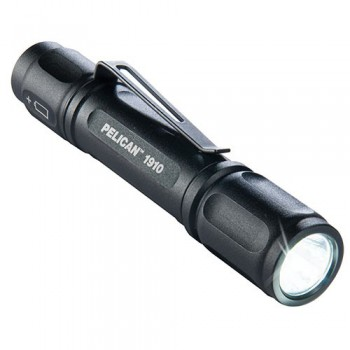 Latarka Penlight LED Peli 1910