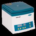 Wirówka laboratoryjna ZENITHLAB 80-2C