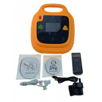 Defibrylator Treningowy AED-112p