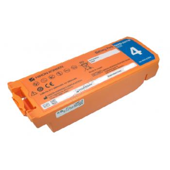 Bateria SB-310VK