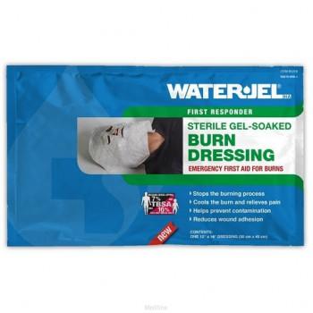Opatrunek hydrożelowy Water Jel 30x40cm/TWARZ
