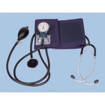Ciśnieniomierz z mankietem dla dorosłych