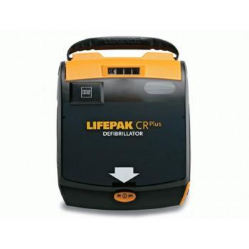 LIFEPAK CR Plus automatyczny
