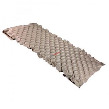 Materac przeciwodleżynowy bąbelkowy z pompą Intec M-10