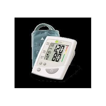 Automatyczny ciśnieniomierz naramienny INTEC HI-868