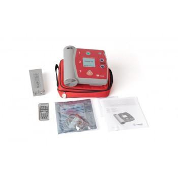 AED Trainer 2