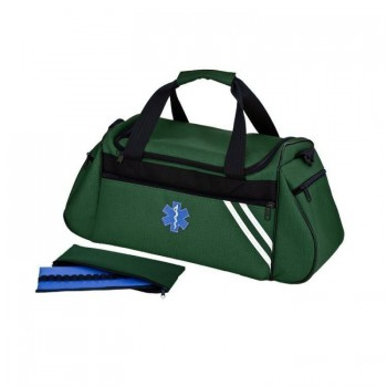 Torba medyczna TM-44 zielona