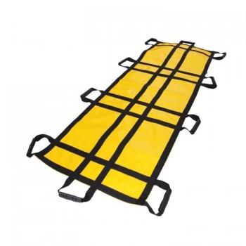 Nosze TM-34 żółte